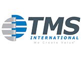 tms international