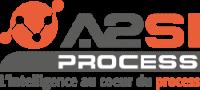 A2SI – électricité industrielle et automatismes